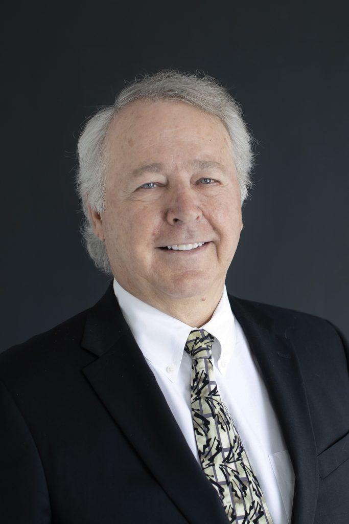 Bill Leuthner
